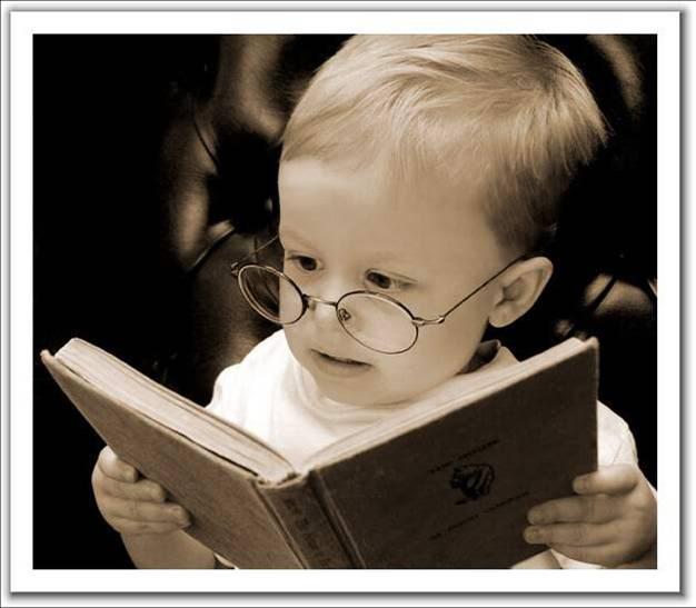 Kenapa Harus Membaca Alkitab?